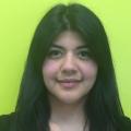 Camelia Yuhas – Financial Coordinator