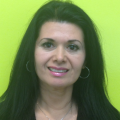 Patti Perez – Treatment Coordinator